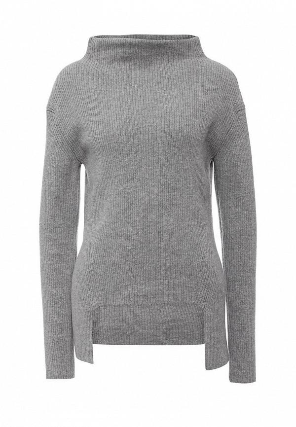Пуловер BRUSNIKA Д565-10: изображение 1