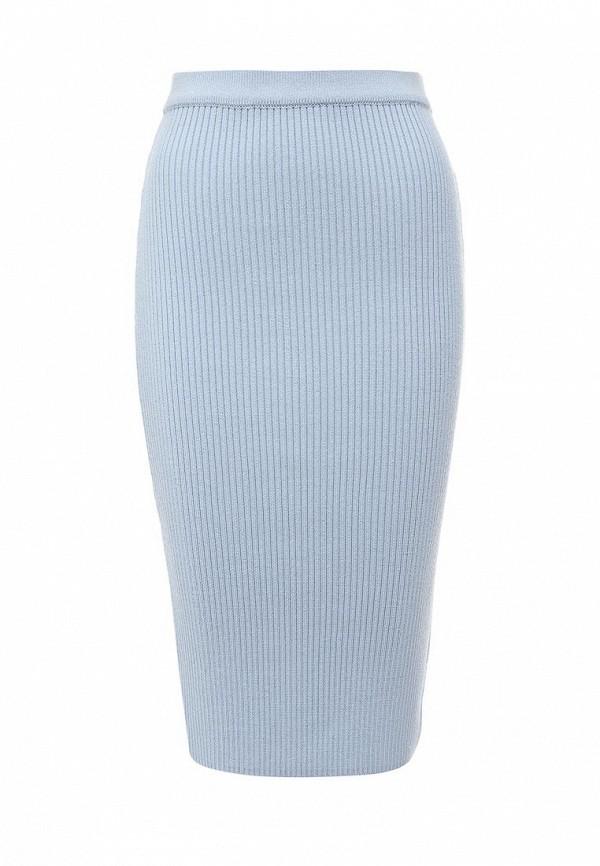 Миди-юбка BRUSNIKA Ю592-07: изображение 1