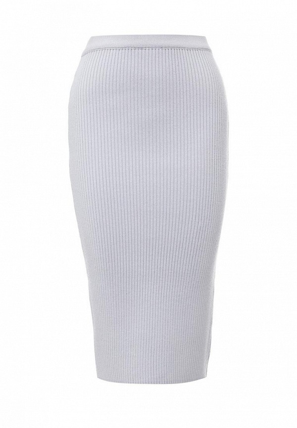 Миди-юбка BRUSNIKA Ю592-24