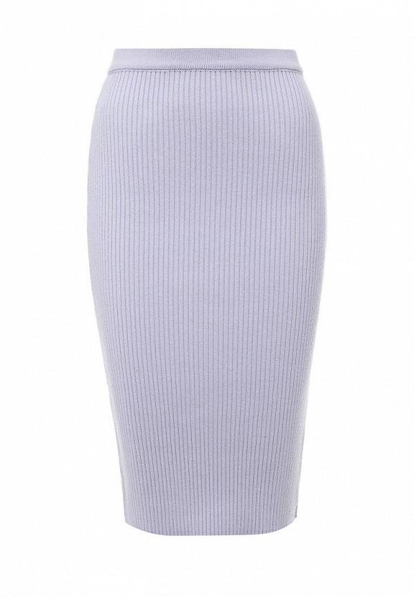 Миди-юбка BRUSNIKA Ю592-51: изображение 1