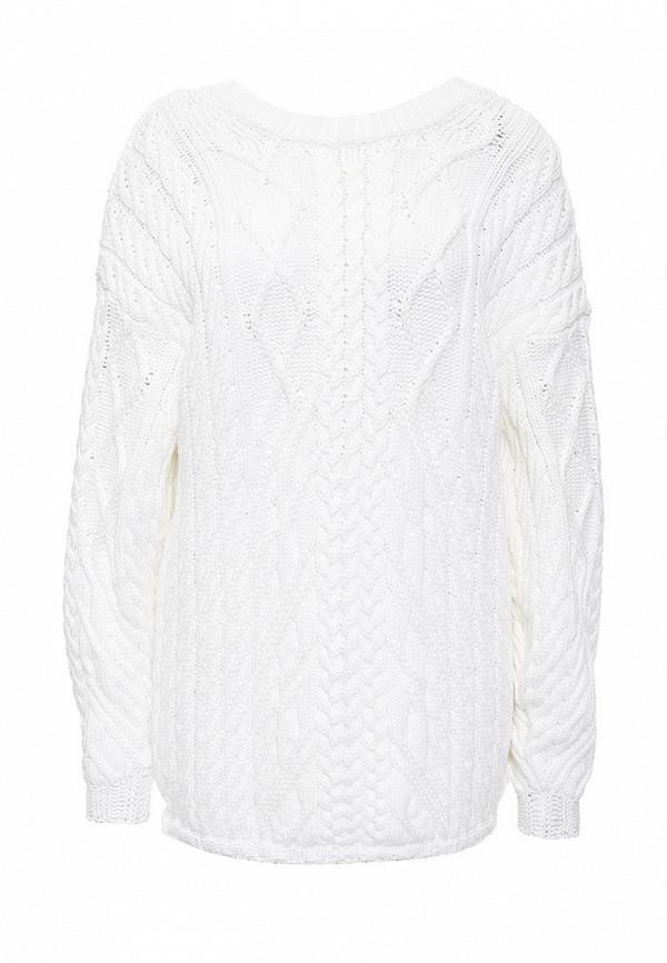 Пуловер BRUSNIKA 001-Д773-02: изображение 1