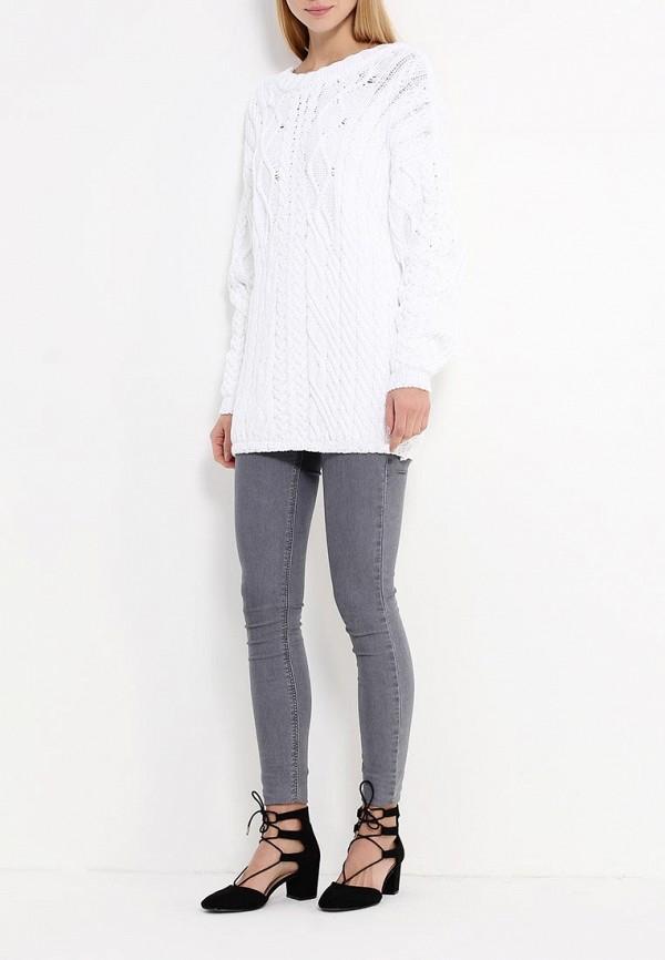 Пуловер BRUSNIKA 001-Д773-02: изображение 2
