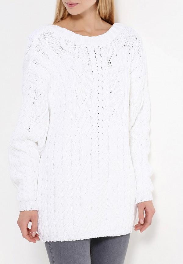 Пуловер BRUSNIKA 001-Д773-02: изображение 3