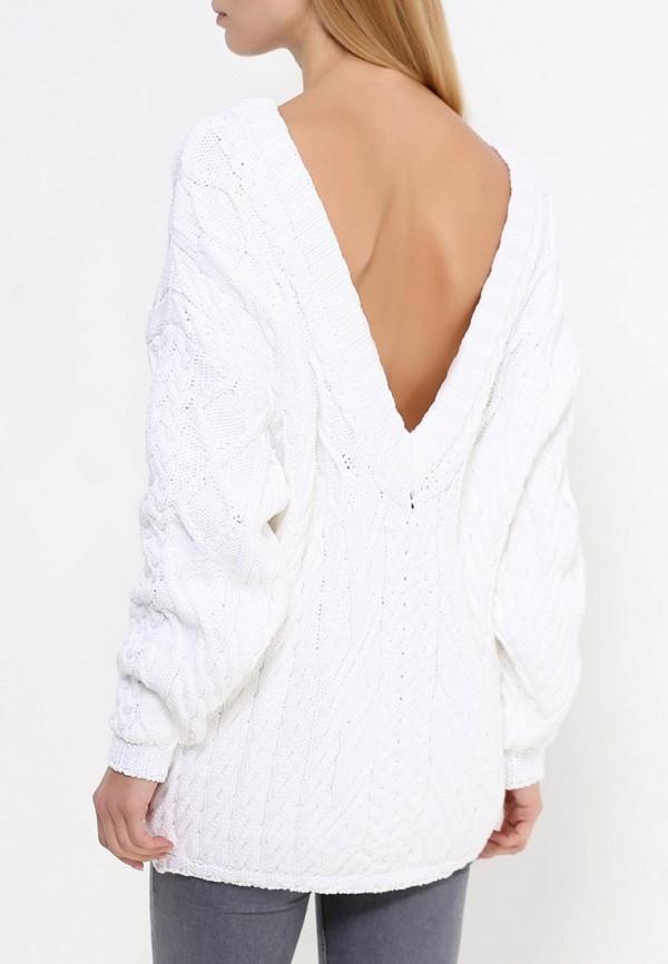 Пуловер BRUSNIKA 001-Д773-02: изображение 4