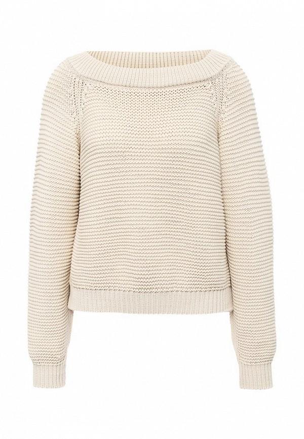 Пуловер BRUSNIKA 001-Д702-03