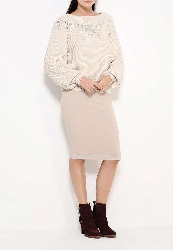 Пуловер BRUSNIKA 001-Д702-03: изображение 2