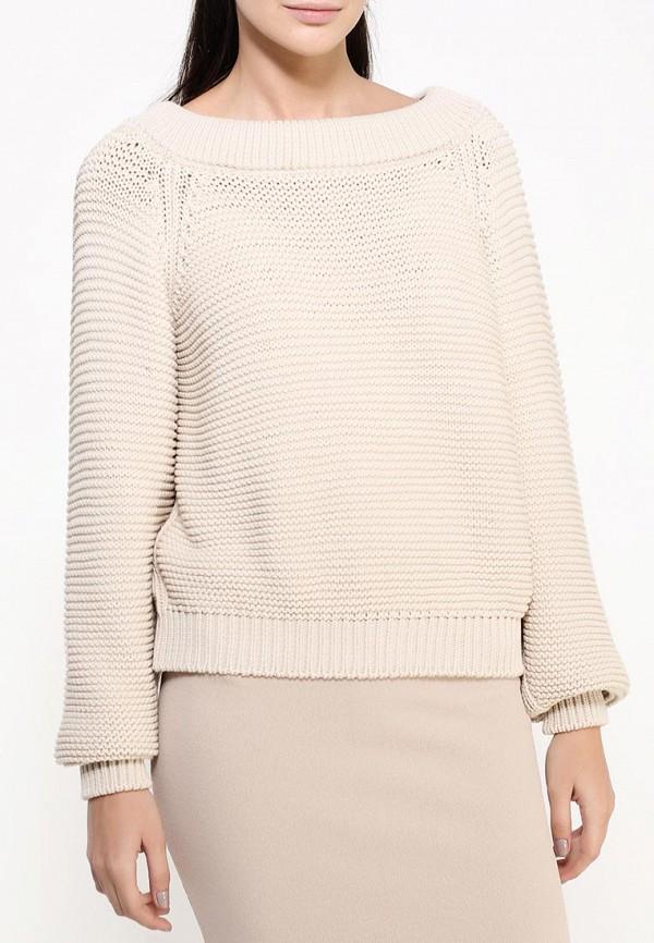 Пуловер BRUSNIKA 001-Д702-03: изображение 3