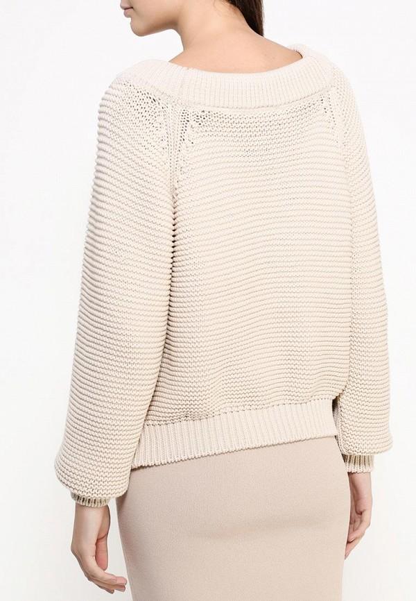 Пуловер BRUSNIKA 001-Д702-03: изображение 4