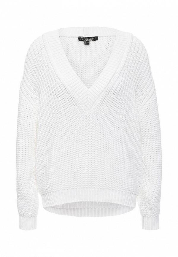 Пуловер BRUSNIKA 001-Д703-02