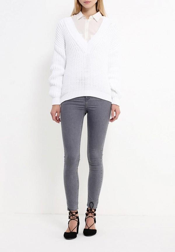Пуловер BRUSNIKA 001-Д703-02: изображение 2