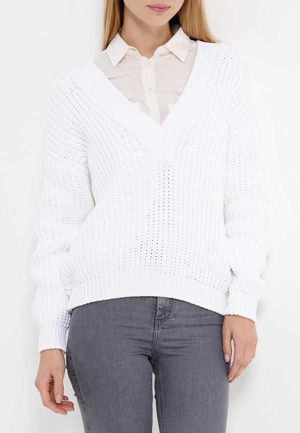 Пуловер BRUSNIKA 001-Д703-02: изображение 3