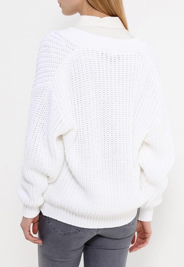 Пуловер BRUSNIKA 001-Д703-02: изображение 4