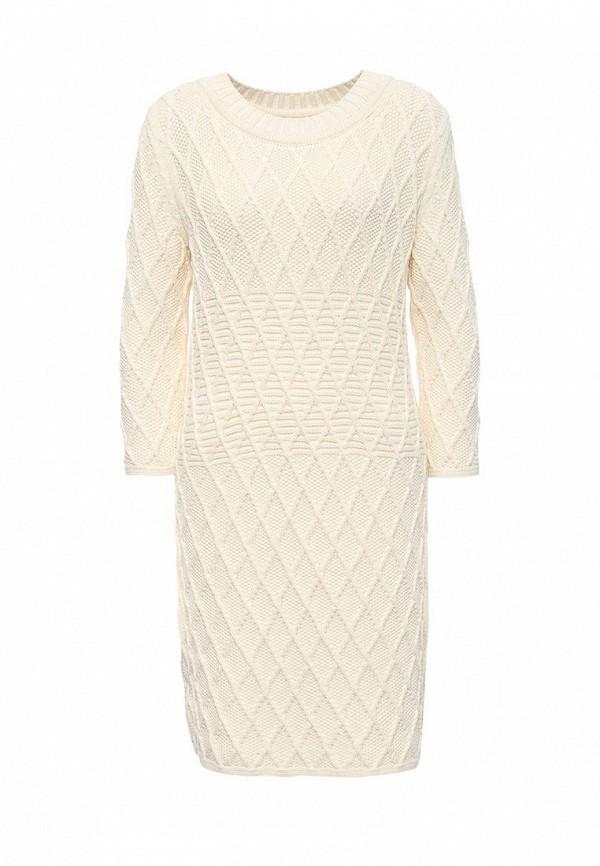 Платье-мини BRUSNIKA 001-П772-09