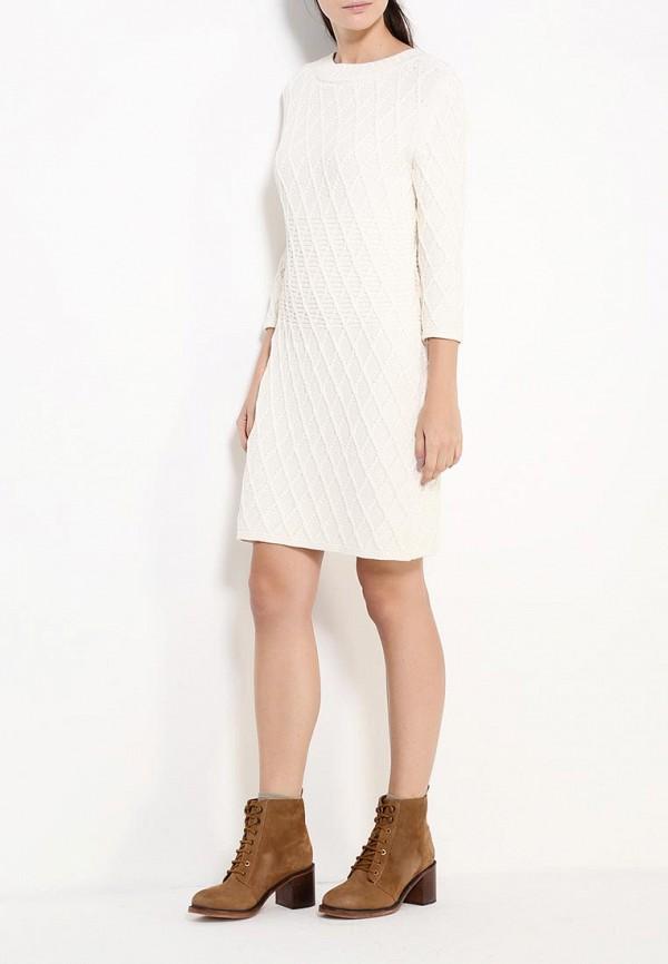 Платье-мини BRUSNIKA 001-П772-09: изображение 2
