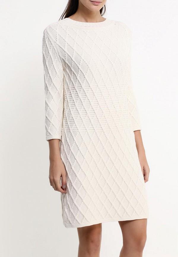Платье-мини BRUSNIKA 001-П772-09: изображение 3