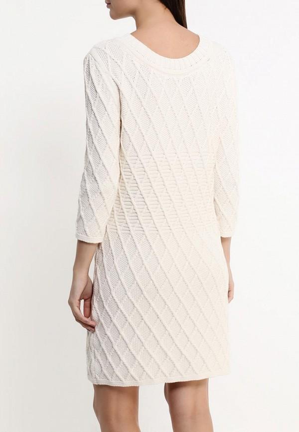 Платье-мини BRUSNIKA 001-П772-09: изображение 4
