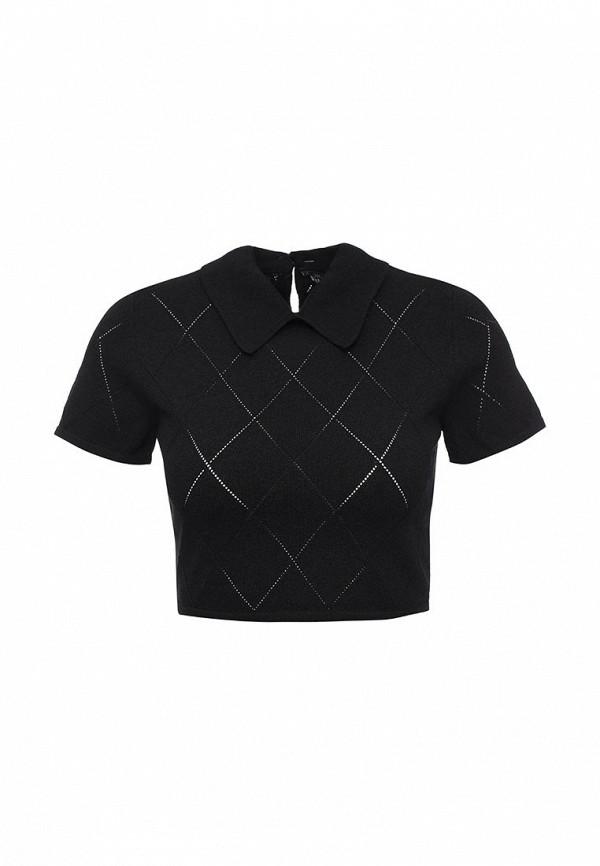Пуловер BRUSNIKA 001-Т800-01: изображение 1