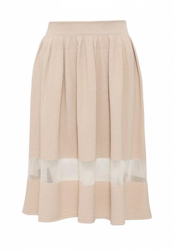 Широкая юбка BRUSNIKA 001-Ю766-03: изображение 1