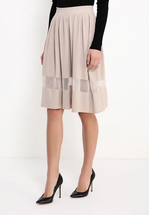 Широкая юбка BRUSNIKA 001-Ю766-03: изображение 3