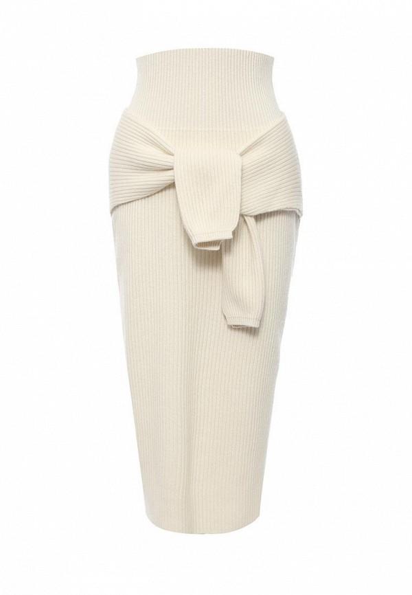 Миди-юбка BRUSNIKA 001-Ю567-09