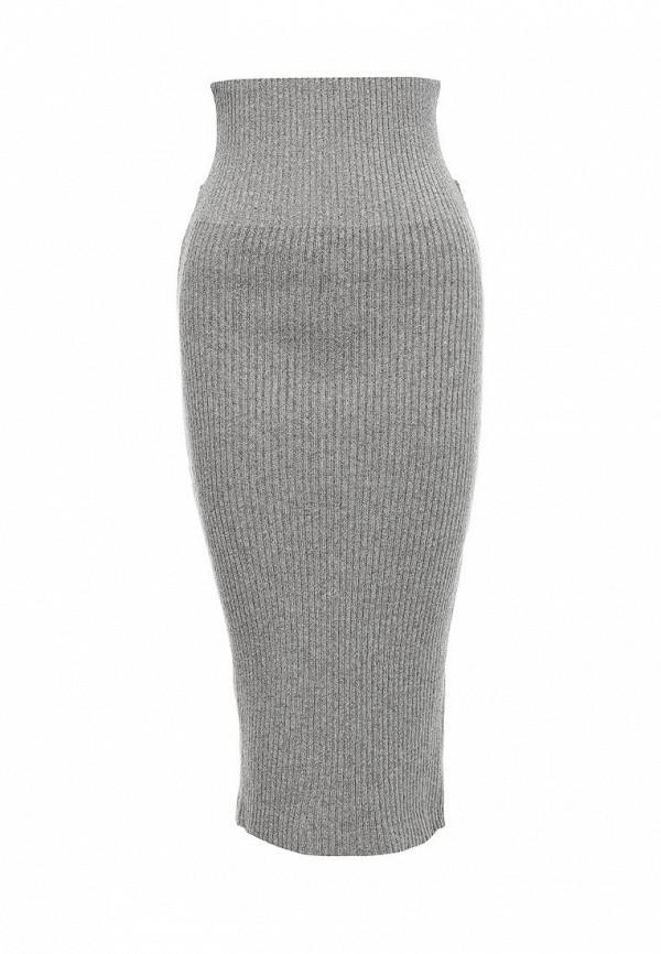 Миди-юбка BRUSNIKA 001-Ю567-10