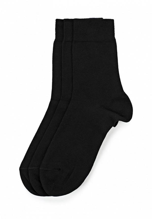 Комплект носков 3 пары Брестские 14С2122/000/3