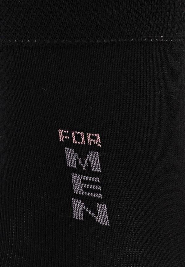Фото Комплект носков 3 пары Брестские. Купить с доставкой