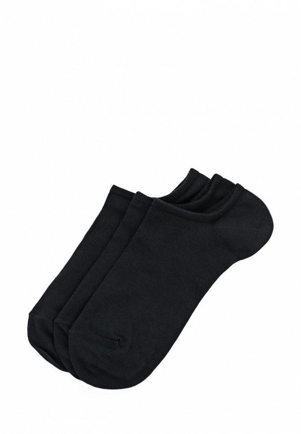 Комплект носков 3 пары Брестские Брестские BR034FMQAG52