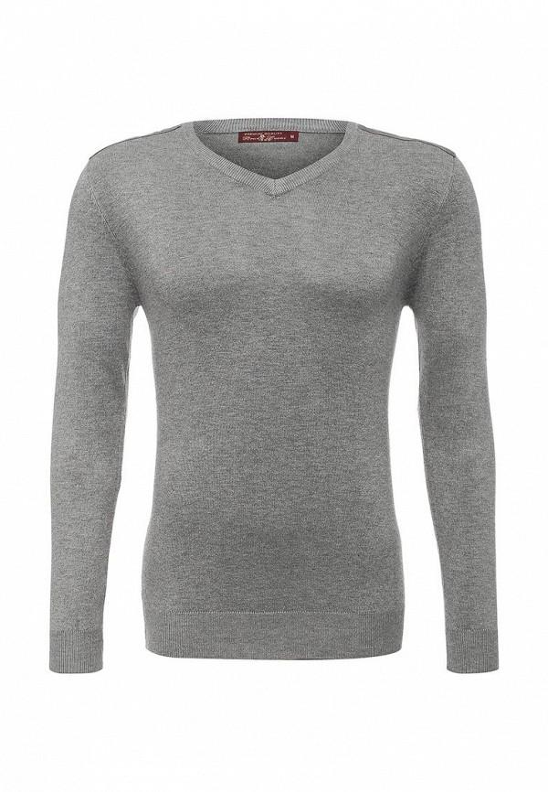 Пуловер Bruno Leoni