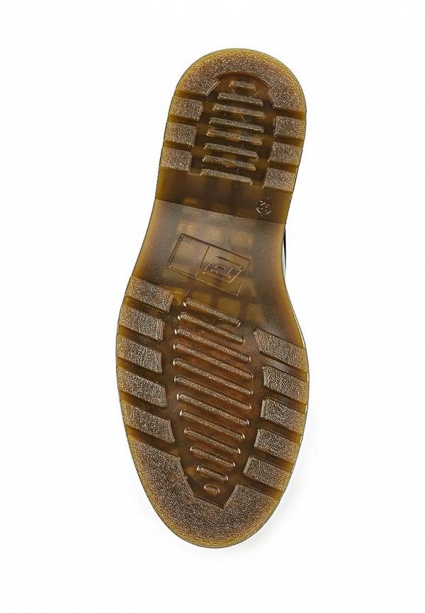 Мужские ботинки Bronx (Бронкс) 65206-A-70: изображение 3
