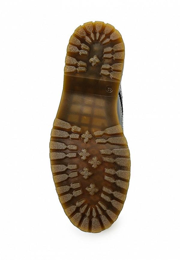 Мужские туфли Bronx (Бронкс) 65441M-BB-01: изображение 3