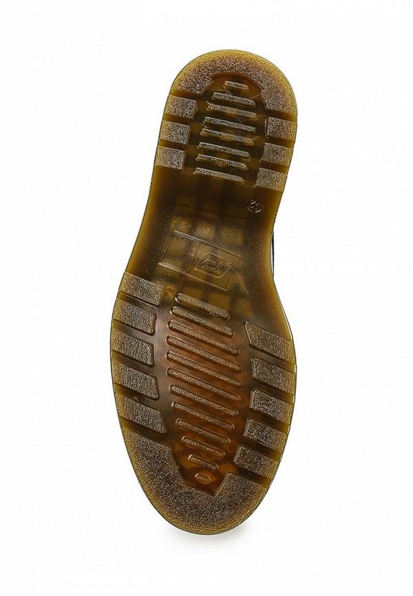 Мужские туфли Bronx (Бронкс) 65206-A-01: изображение 3