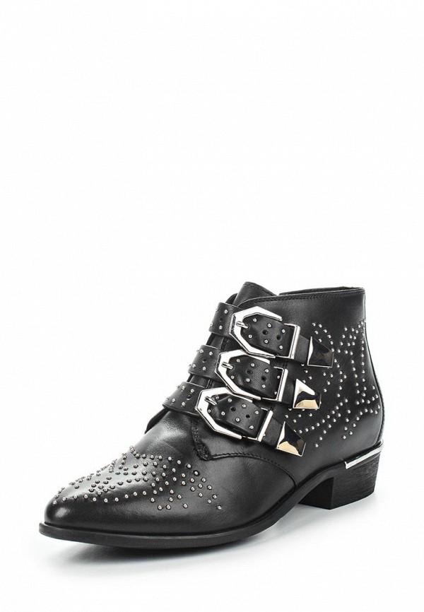 bronx полусапоги и высокие ботинки Ботинки Bronx Bronx BR336AWAGIG2