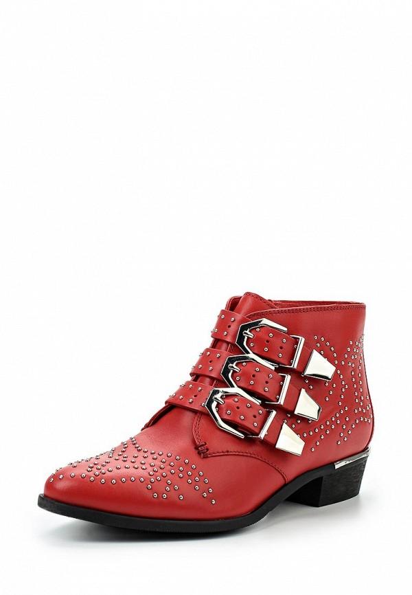 bronx полусапоги и высокие ботинки Полусапоги Bronx Bronx BR336AWAGIG4