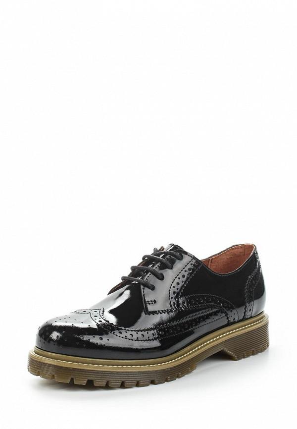 bronx полусапоги и высокие ботинки Ботинки Bronx Bronx BR336AWAGIN5