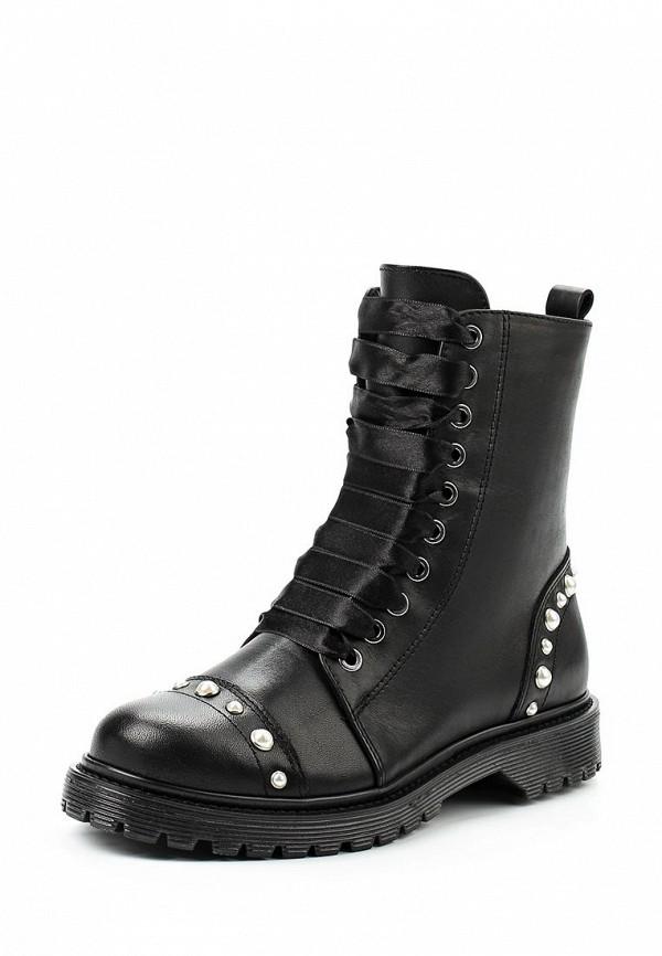 bronx полусапоги и высокие ботинки Ботинки Bronx Bronx BR336AWAGIN8