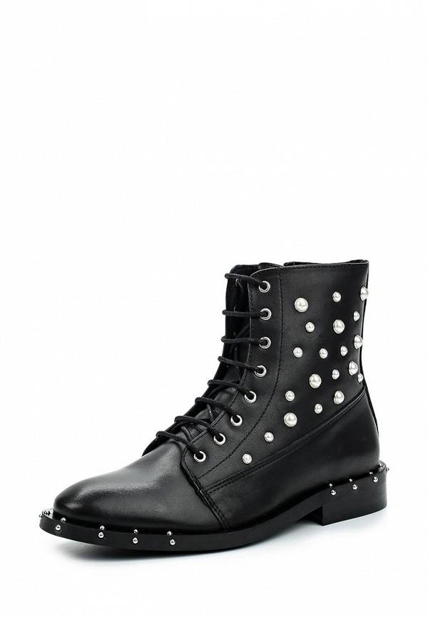 bronx полусапоги и высокие ботинки Ботинки Bronx Bronx BR336AWAGIO0