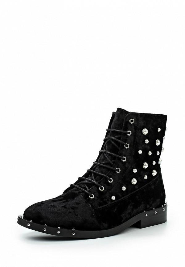 bronx полусапоги и высокие ботинки Ботинки Bronx Bronx BR336AWAGIO1