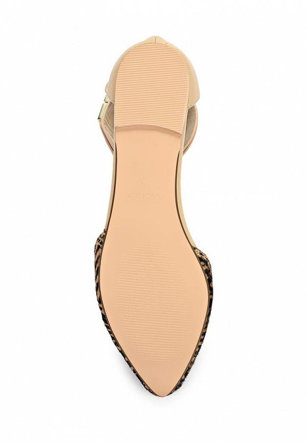 Женские сандалии Bronx (Бронкс) 65097-C-1065: изображение 4