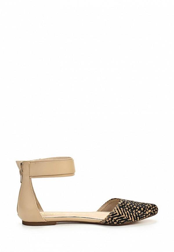 Женские сандалии Bronx (Бронкс) 65097-C-1065: изображение 8