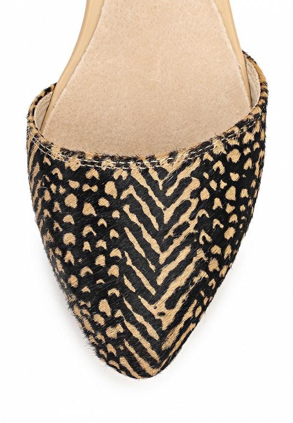 Женские сандалии Bronx (Бронкс) 65097-C-1065: изображение 10