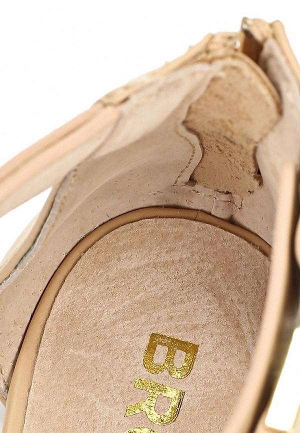 Женские сандалии Bronx (Бронкс) 65097-C-1065: изображение 12