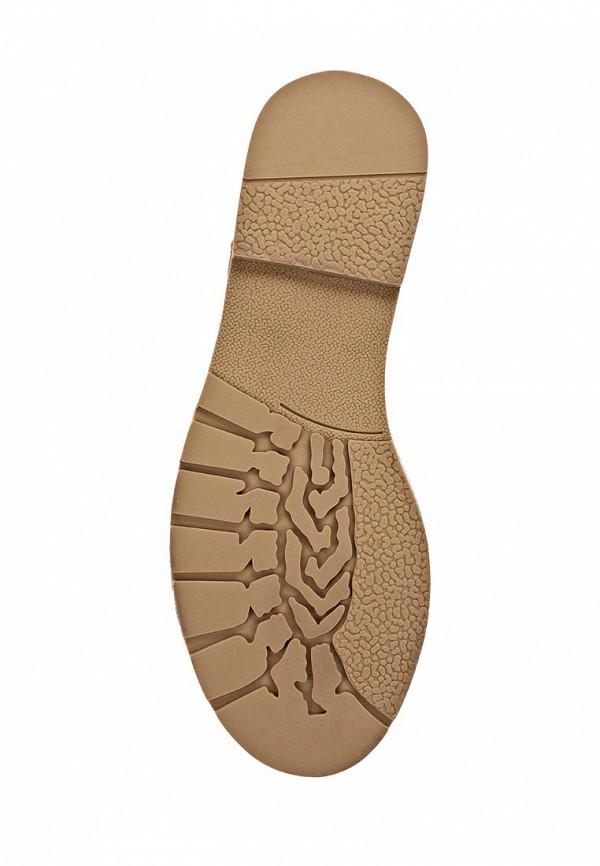 Женские сандалии Bronx (Бронкс) 84257-A-1134: изображение 4