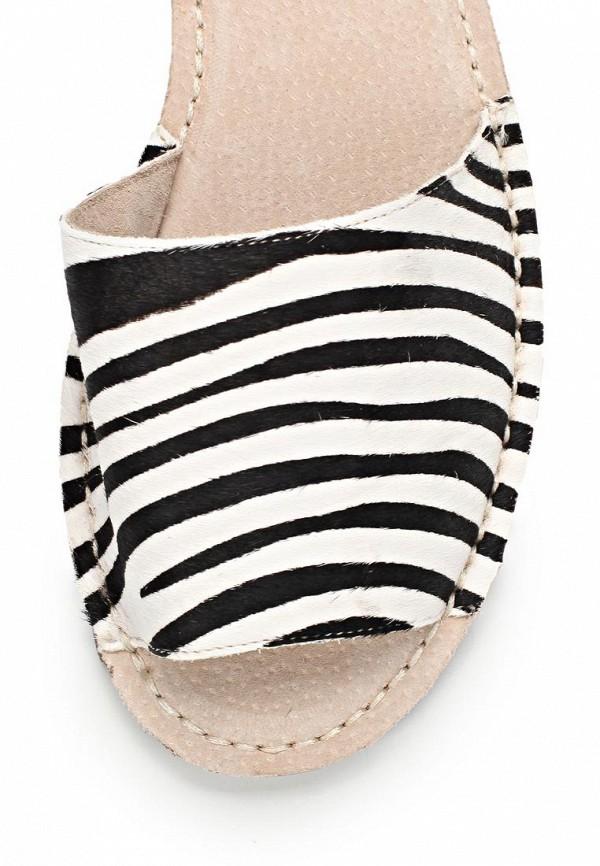 Женские сандалии Bronx (Бронкс) 84257-A-915: изображение 10