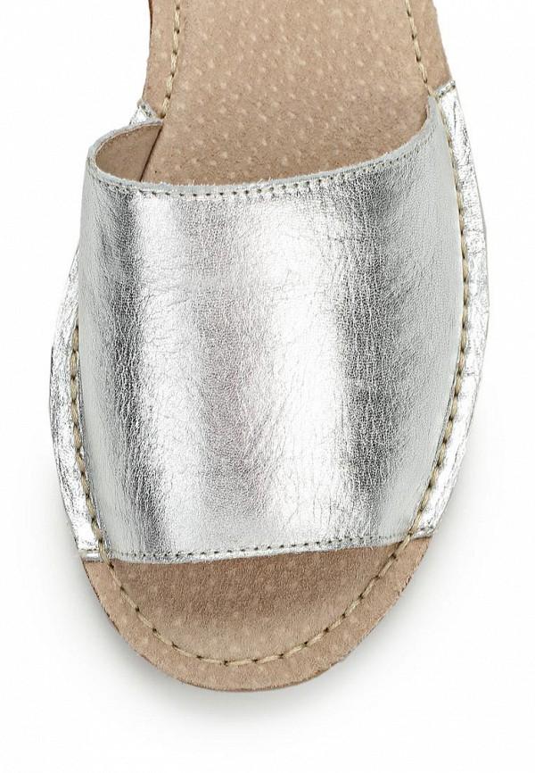 Женские сандалии Bronx (Бронкс) 84257-C-1132: изображение 10