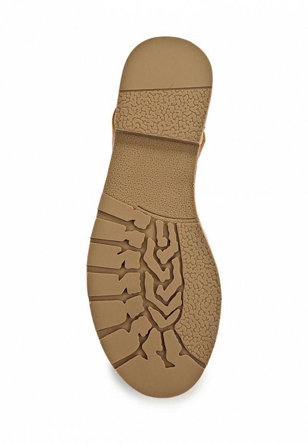 Женские сандалии Bronx (Бронкс) 84257-C-1133: изображение 4