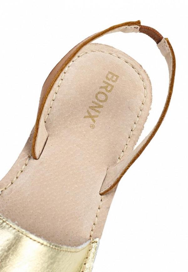 Женские сандалии Bronx (Бронкс) 84257-C-1133: изображение 12