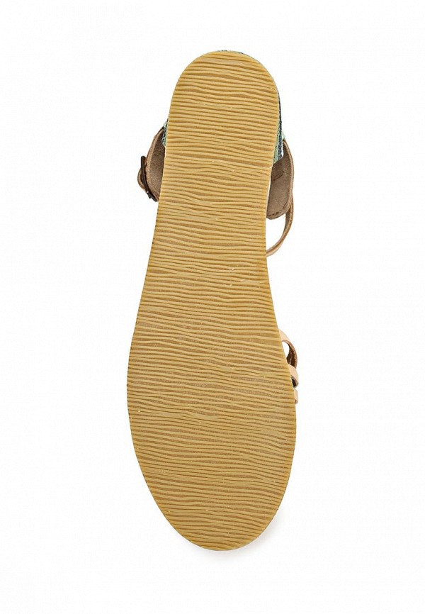 Женские сандалии Bronx (Бронкс) 43995-A-1039: изображение 3