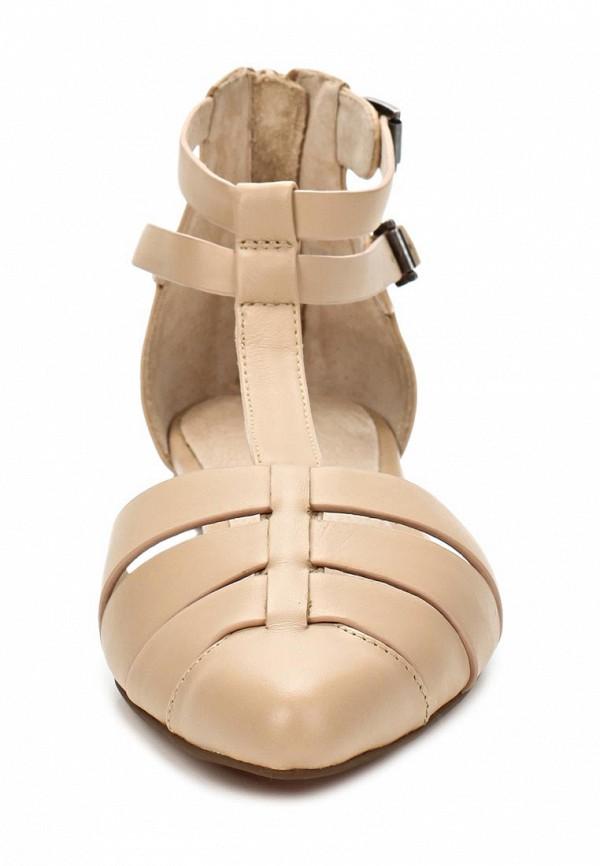 Женские сандалии Bronx (Бронкс) 65096-A-787: изображение 6