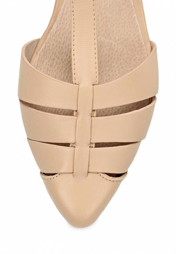 Женские сандалии Bronx (Бронкс) 65096-A-787: изображение 10